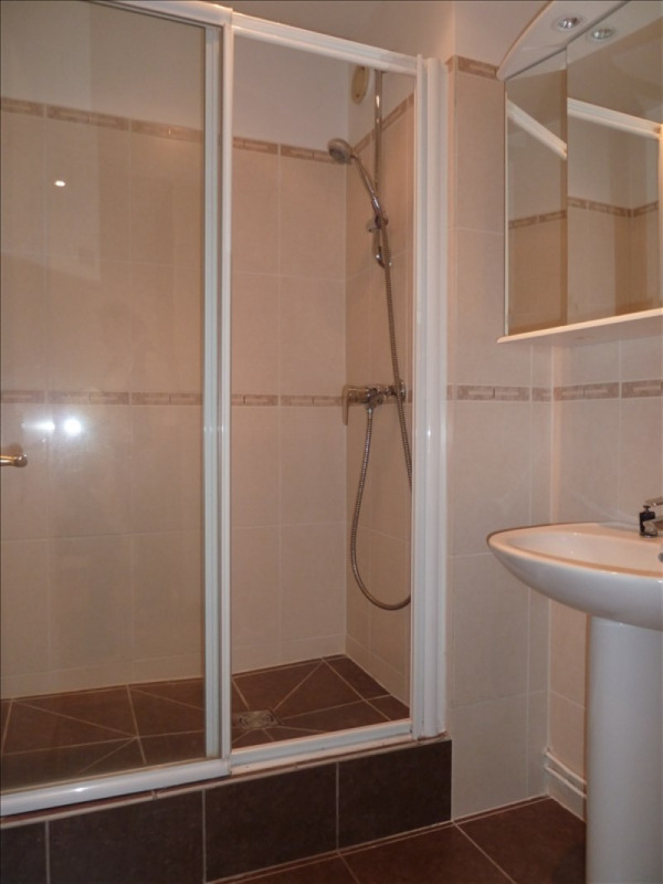 Location appartement Le pecq 1 650€ CC - Photo 6