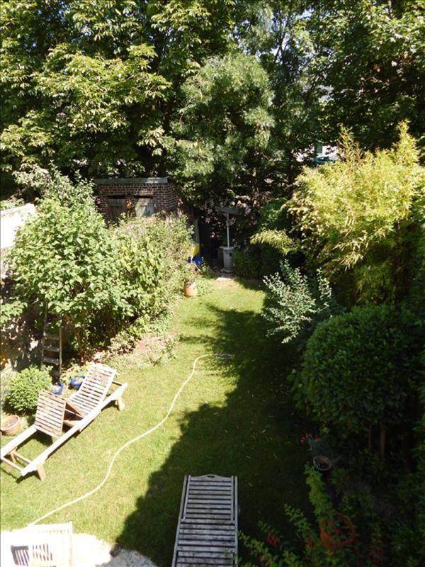 Vente maison / villa Vendome 395000€ - Photo 5