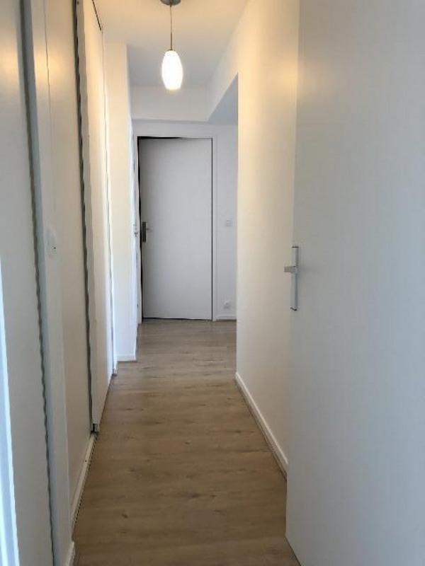 Vente appartement Cachan 332000€ - Photo 5