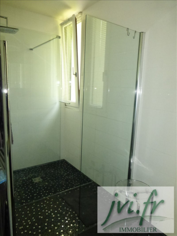 Sale house / villa Deuil la barre 925000€ - Picture 5