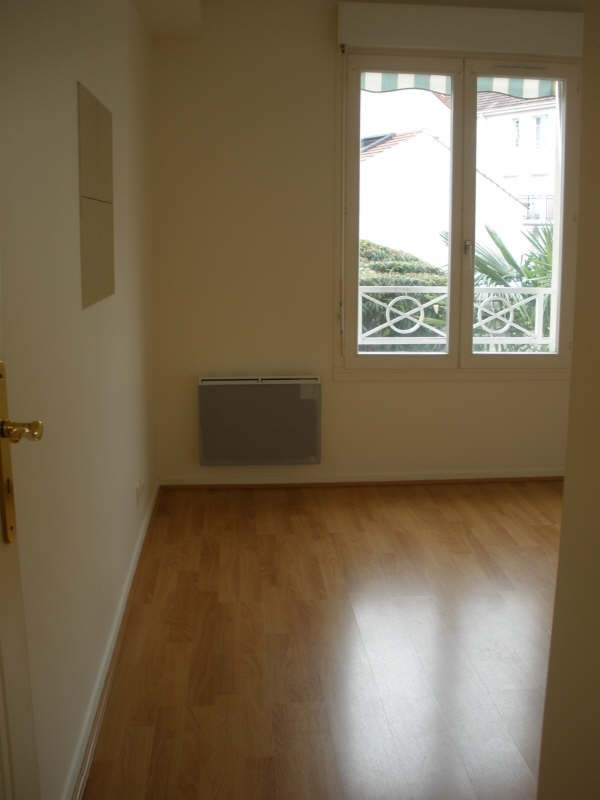 Location appartement Andresy 750€ CC - Photo 6