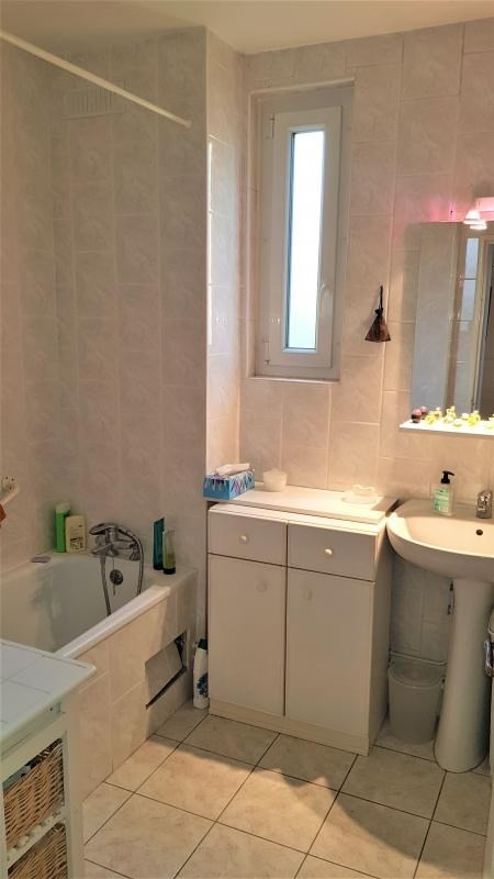 Vente appartement Chennevieres sur marne 179 000€ - Photo 6