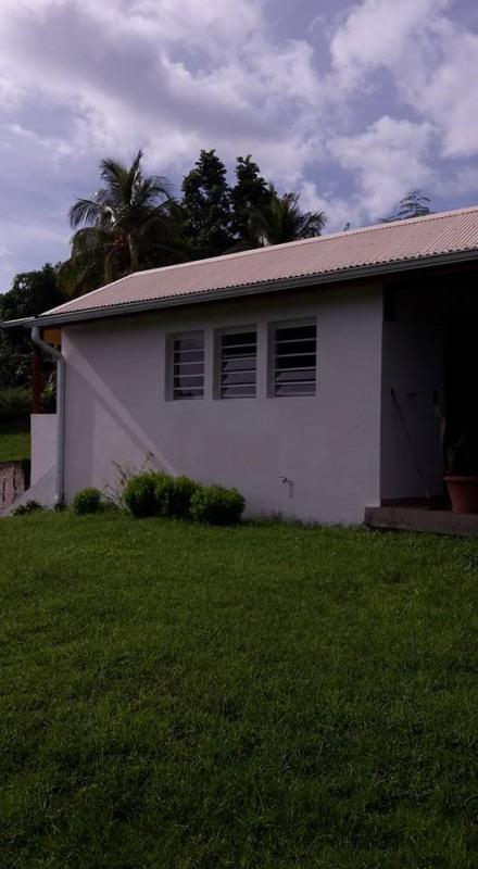 Sale house / villa St claude 327065€ - Picture 7