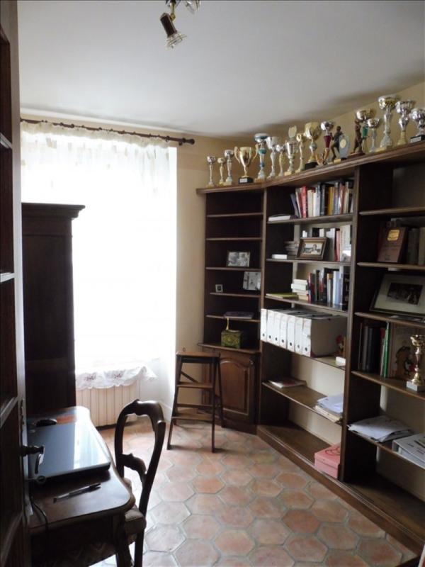 Vente maison / villa Le raincy 690000€ - Photo 11