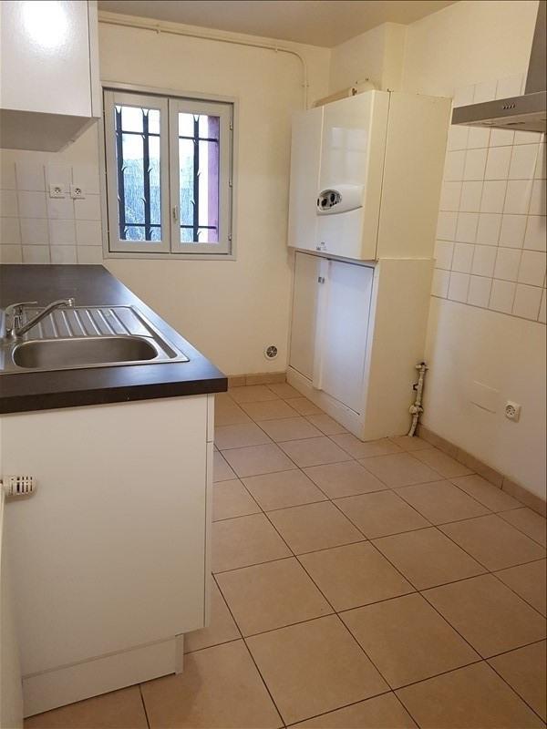 Rental house / villa Toulouse 822€ CC - Picture 3