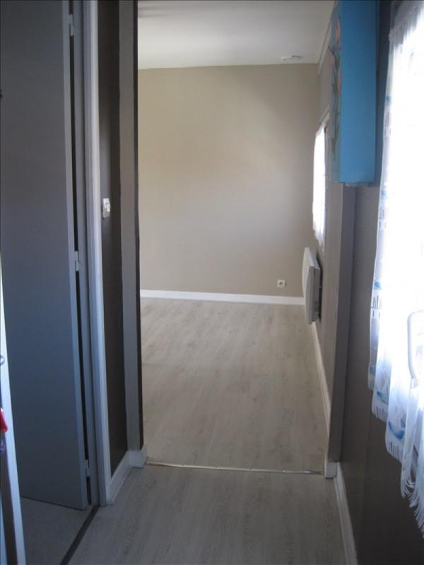 Rental apartment Moelan sur mer 398€ CC - Picture 6