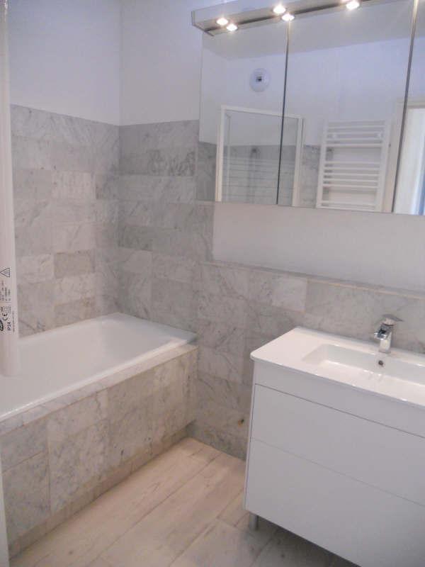 Vente appartement Royan 358000€ - Photo 9