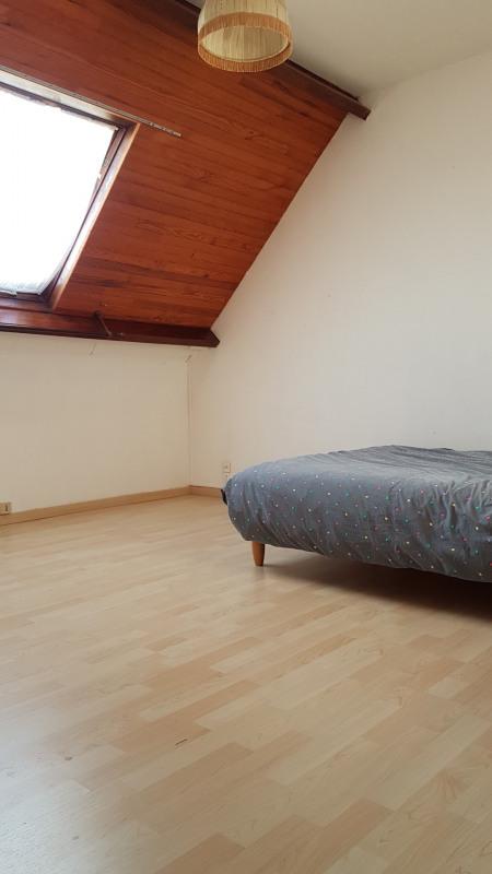 Sale house / villa Quimper 133500€ - Picture 6