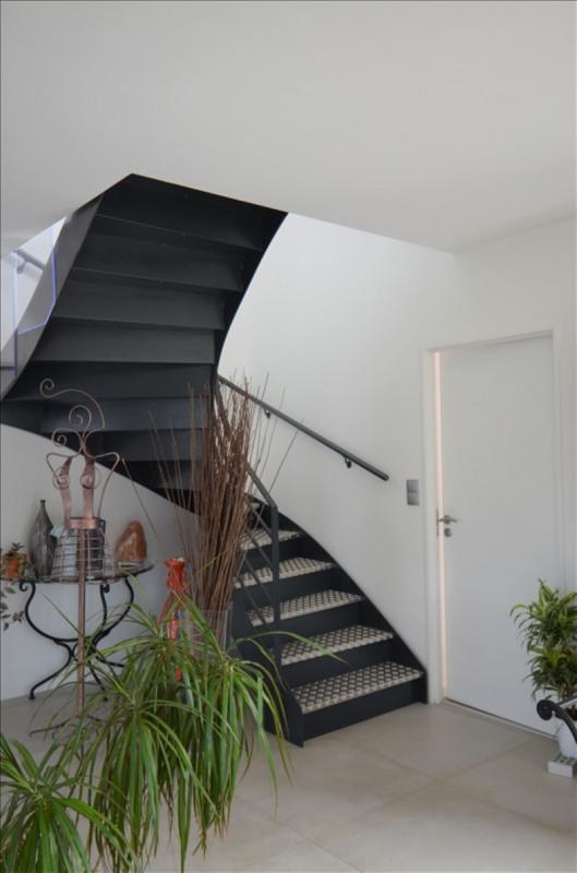 Immobile residenziali di prestigio casa Francheville 575000€ - Fotografia 5