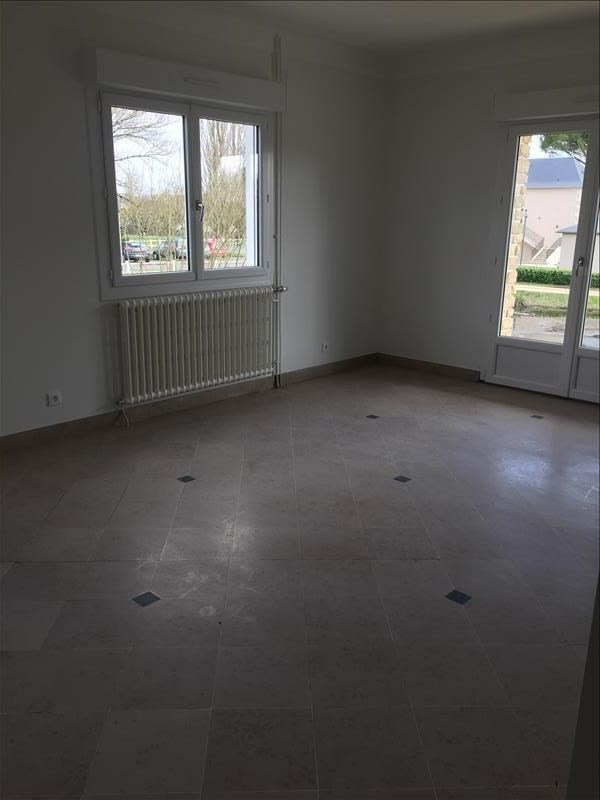 Location appartement Iteuil 662€ CC - Photo 3
