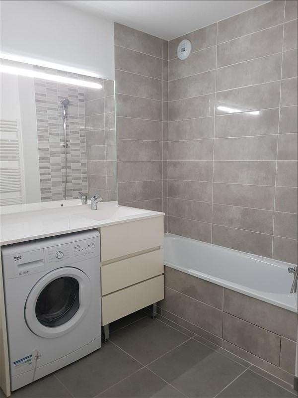 Rental apartment Toulouse 749€ CC - Picture 7