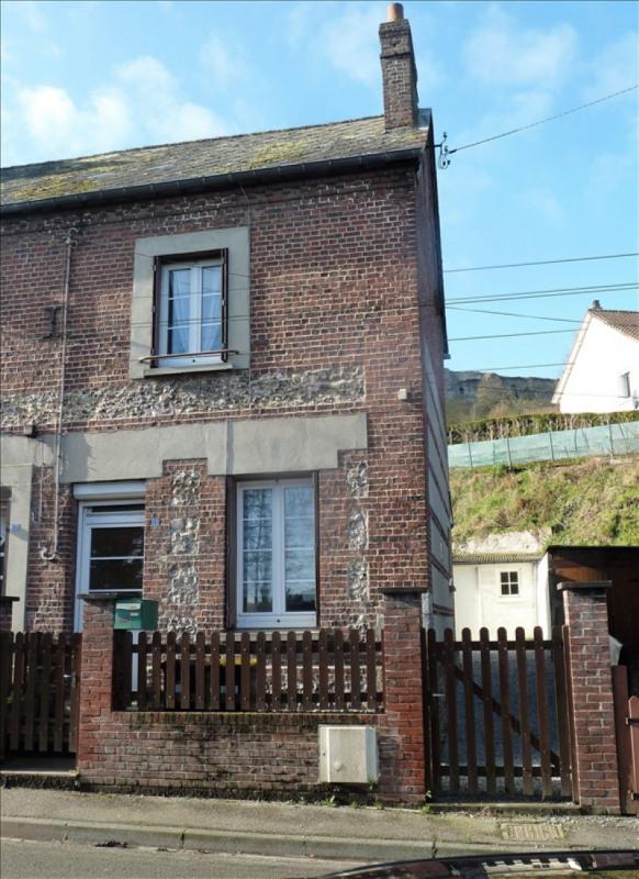 Vente maison / villa Arques la bataille 132000€ - Photo 7