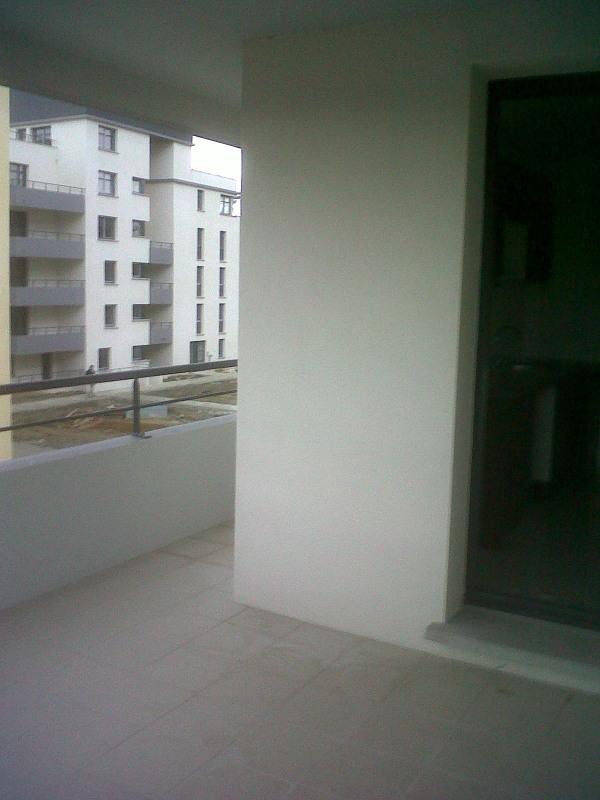Location appartement Ramonville-saint-agne 965€ CC - Photo 4
