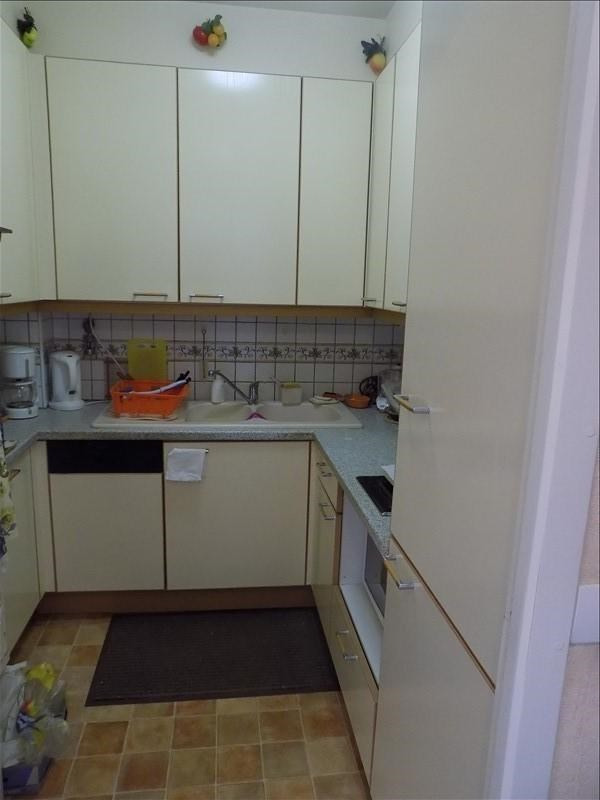 Vente appartement Anglet 145000€ - Photo 8