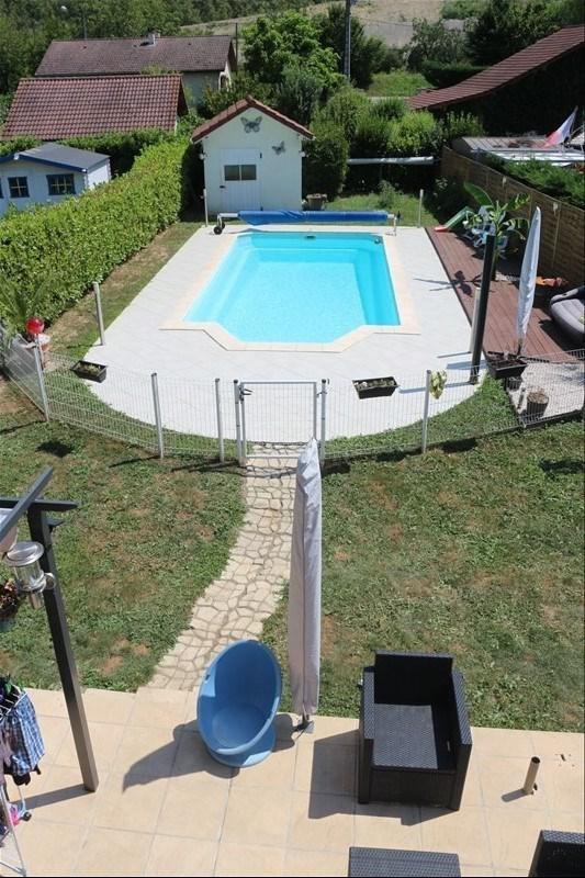 Vente maison / villa Vinay 239000€ - Photo 3