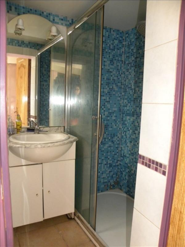 Vente maison / villa Chateaubriant 74200€ - Photo 5