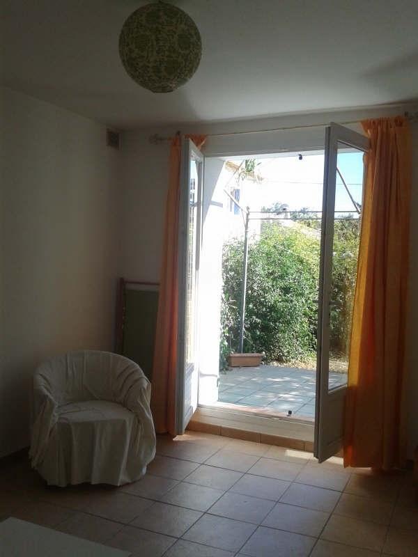 Sale apartment Sollies pont 199000€ - Picture 2