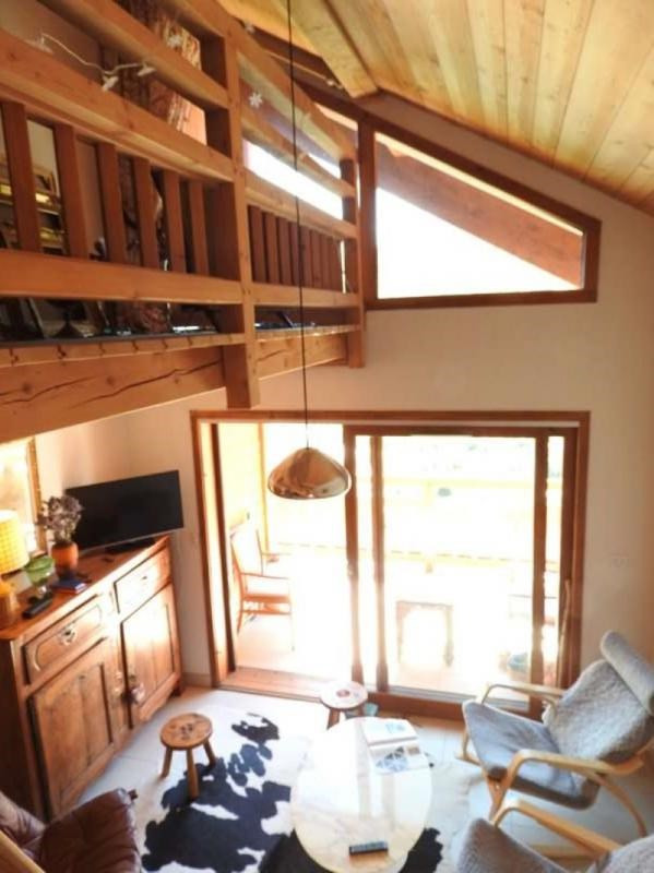 Vente appartement Briancon 241 000€ - Photo 8