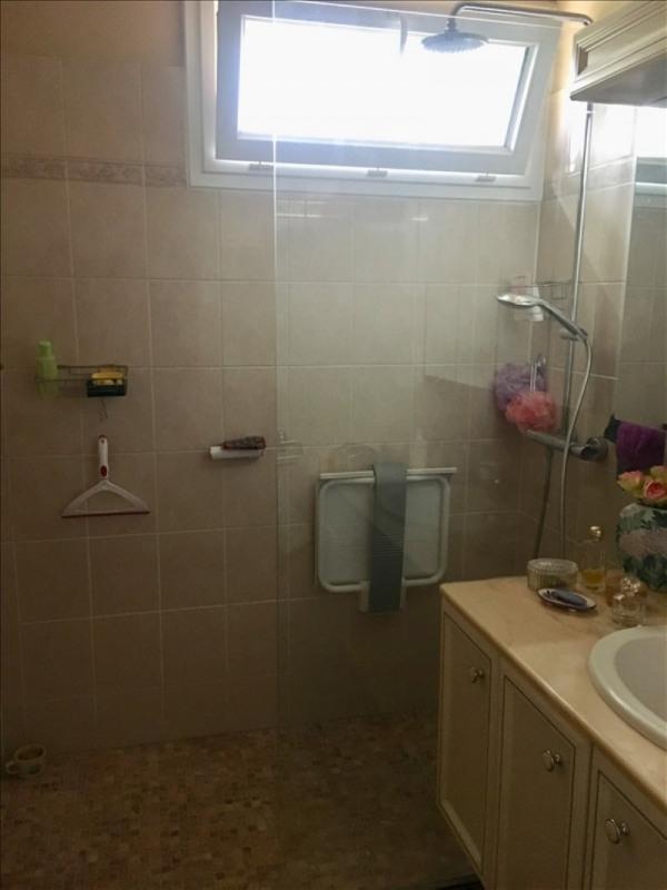 Vendita appartamento Maisons-laffitte 320000€ - Fotografia 3