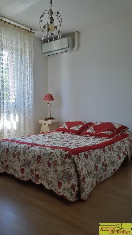 Vente maison / villa Secteur montrabe 346500€ - Photo 5