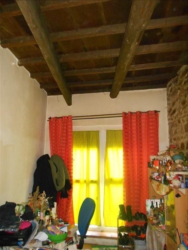 Vente appartement Nimes 39000€ - Photo 3