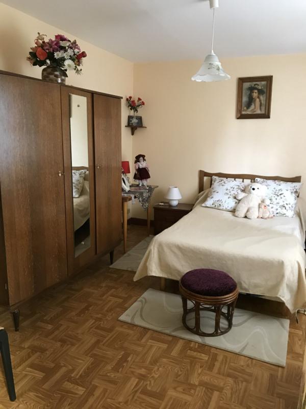 Viager maison / villa Bey 170000€ - Photo 11