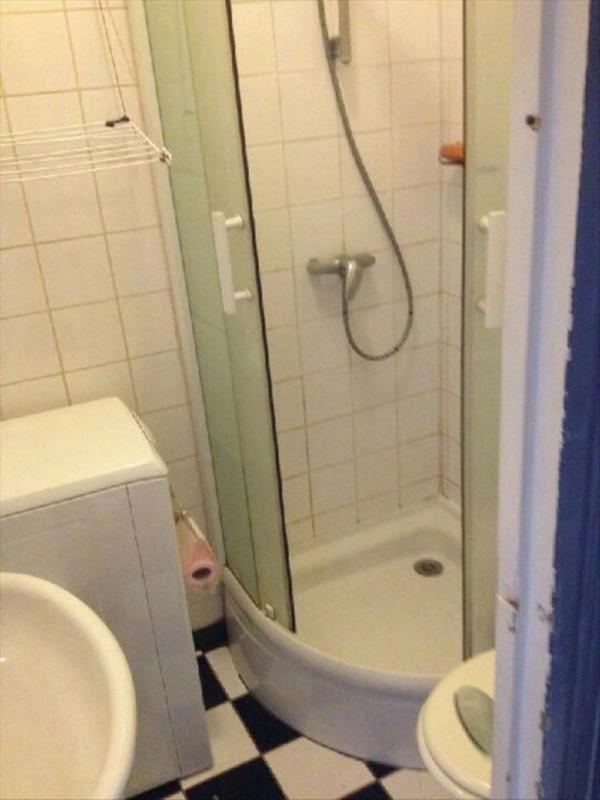 Location appartement Montrouge 680€ CC - Photo 3