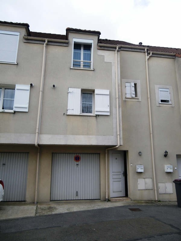 Vente maison / villa Argenteuil 295 000€ - Photo 3