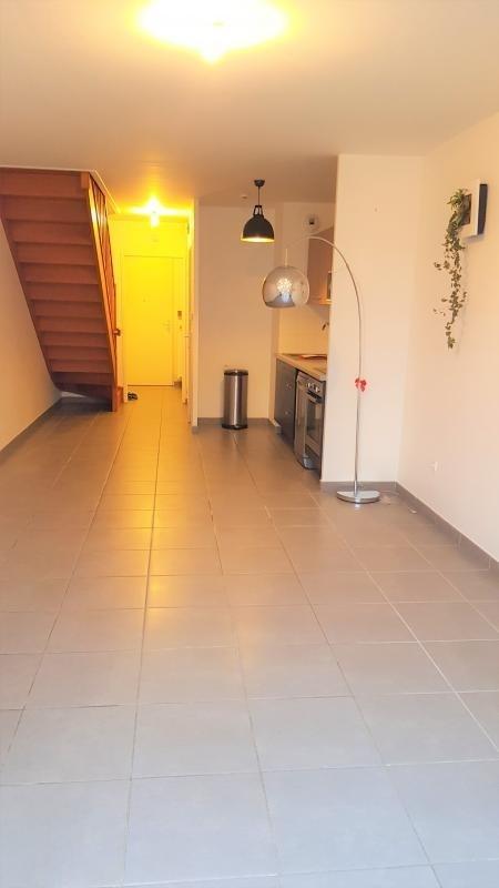 Vente appartement Chennevieres sur marne 282000€ - Photo 2