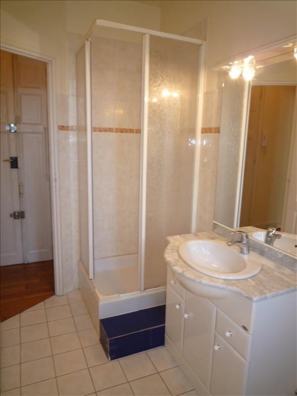 Location appartement Le raincy 710€ CC - Photo 5