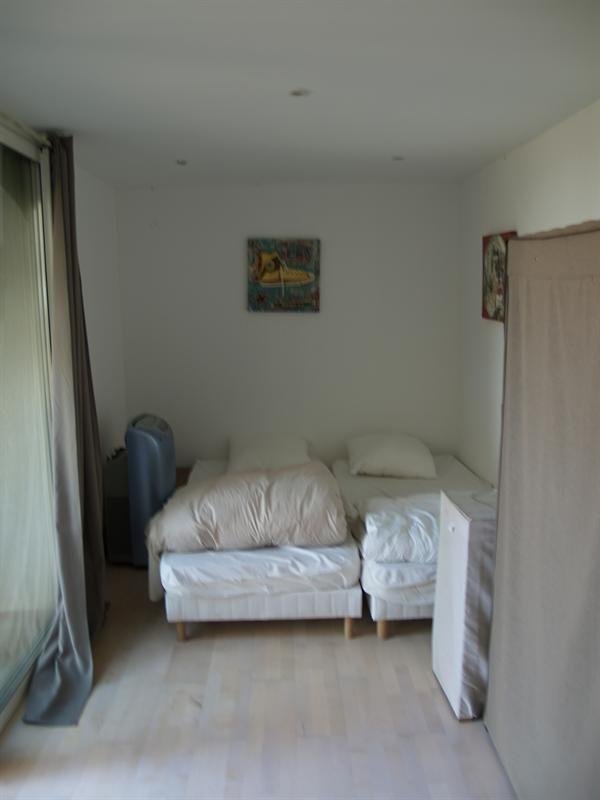 Sale house / villa Les issambres 990000€ - Picture 23