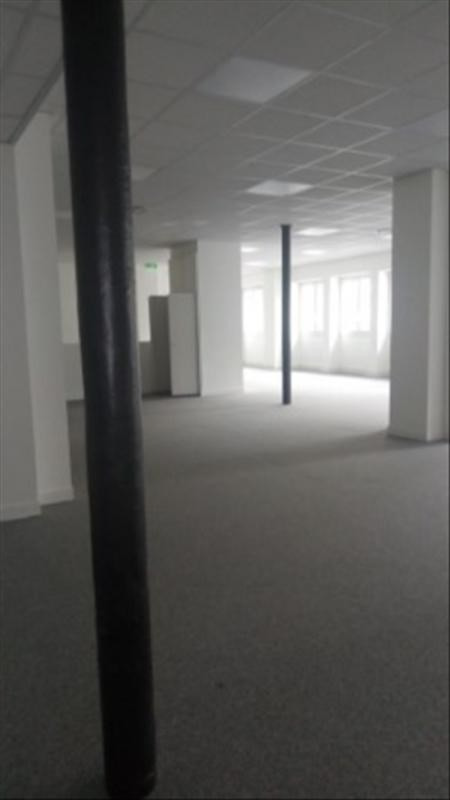 Location local commercial Paris 18ème 3 750€ +CH/ HT - Photo 3