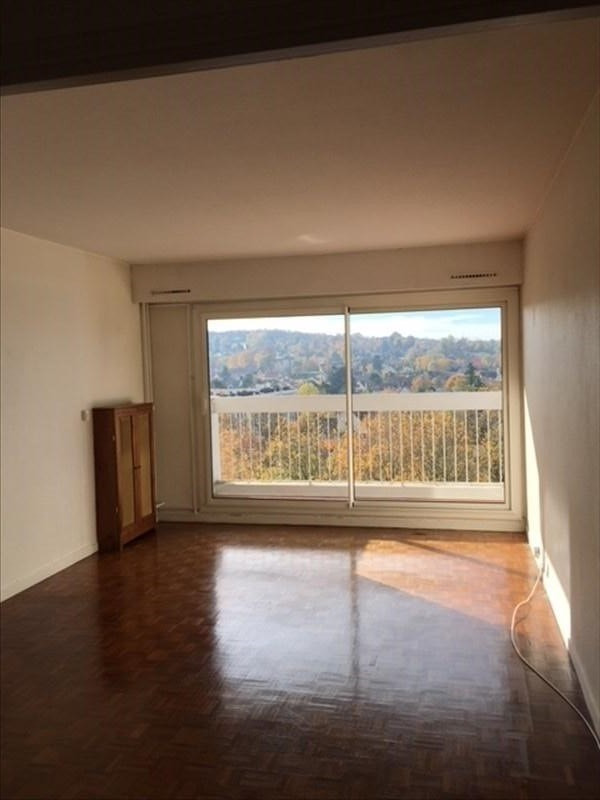Vente appartement Marly le roi 335000€ - Photo 4