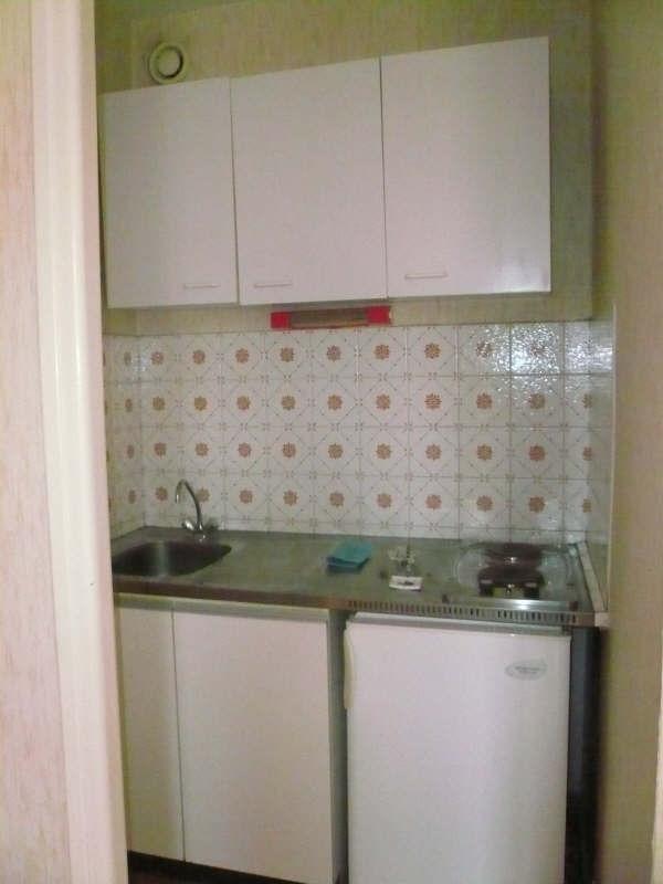 Location appartement Nimes 475€ CC - Photo 5