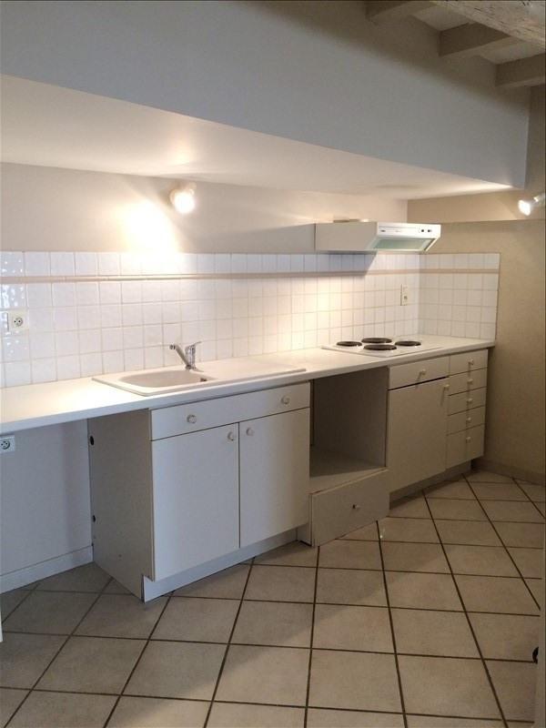 Rental apartment Salon de provence 595€ CC - Picture 5