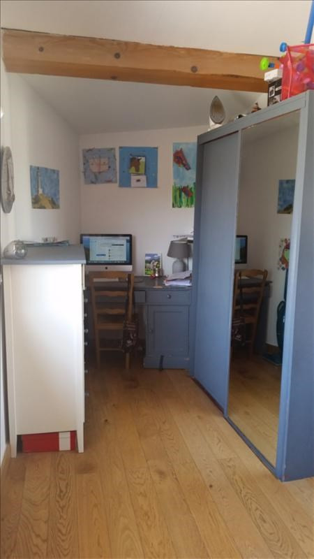 Sale apartment Auriol 199500€ - Picture 7