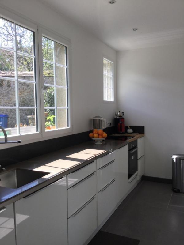 Vendita casa Magny les hameaux 789500€ - Fotografia 5