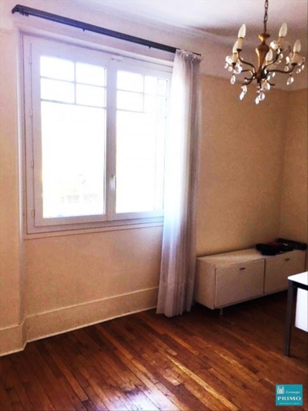 Vente de prestige maison / villa Sceaux 1840000€ - Photo 10