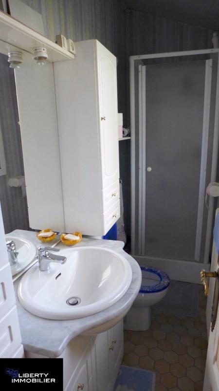 Vente maison / villa Trappes 328000€ - Photo 18