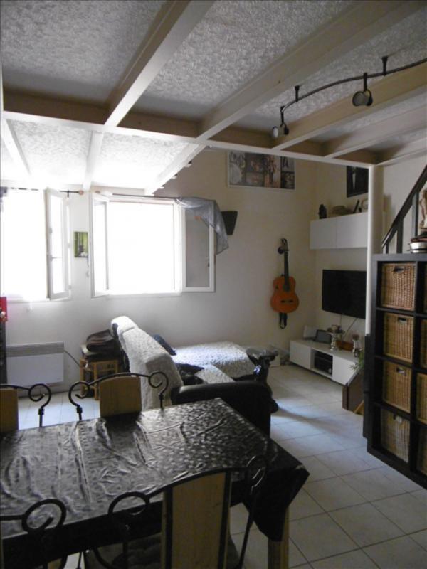 Vente appartement Aimargues 90000€ - Photo 7