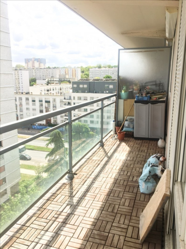 Alquiler  apartamento Vitry sur seine 1400€ CC - Fotografía 4