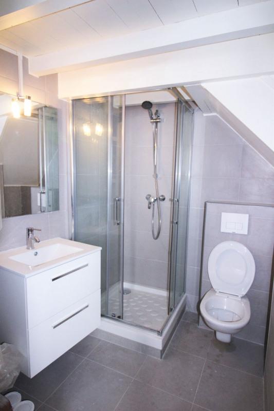 Vente appartement Sannois 162000€ - Photo 2