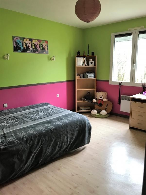 Vente maison / villa Beaupreau 231900€ - Photo 4