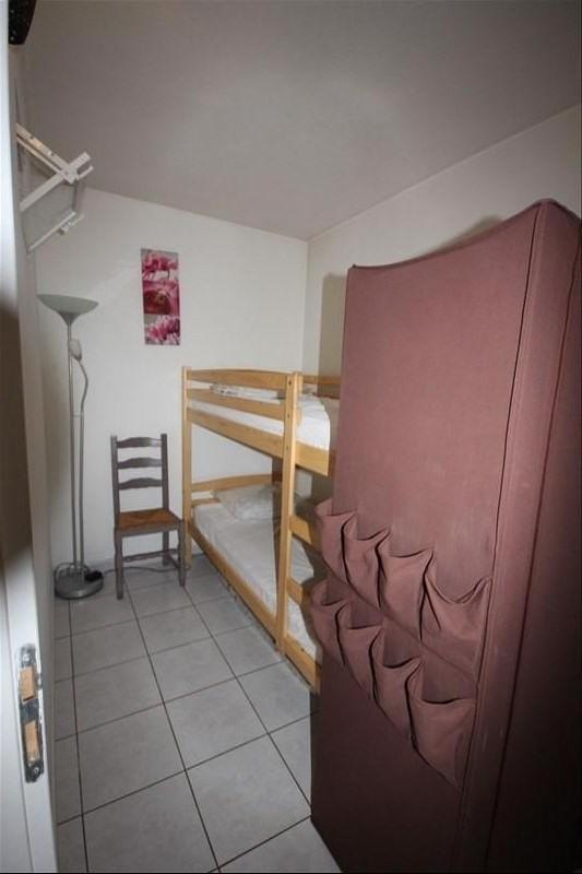 Vente appartement Collioure 199000€ - Photo 8