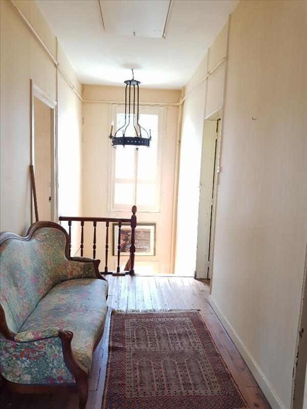 Vente de prestige maison / villa Chatelaillon plage 665000€ - Photo 5