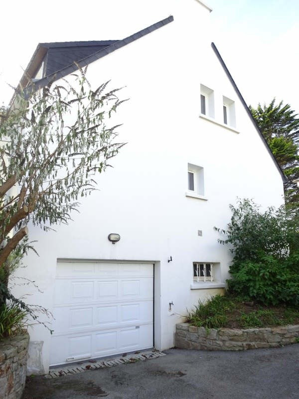 Sale house / villa Bohars 219800€ - Picture 6