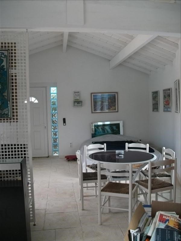 Deluxe sale house / villa St pee sur nivelle 660000€ - Picture 8