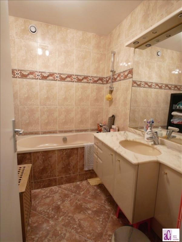 Sale apartment L hay les roses 299000€ - Picture 6