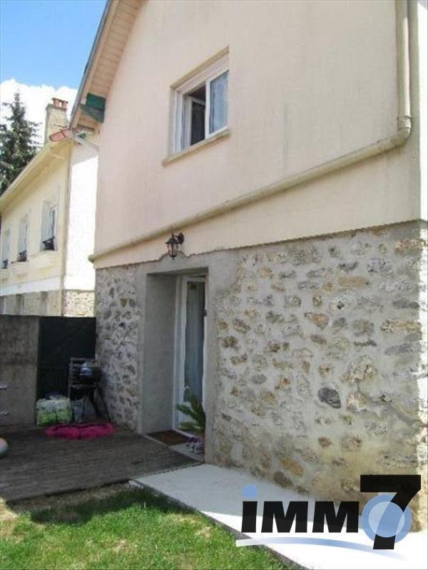 Venta  casa La ferte sous jouarre 145000€ - Fotografía 5