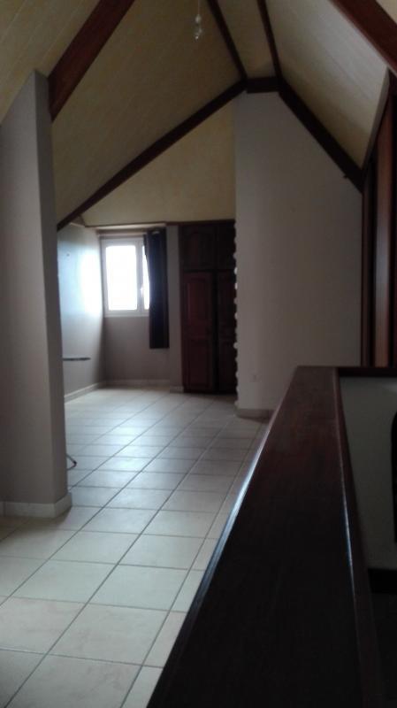 Vente maison / villa L etang sale 350000€ - Photo 3